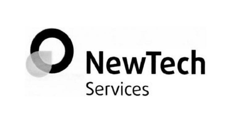 NEW-01